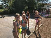 Wassertag2